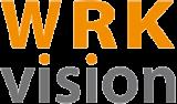 Logo Work Vision