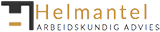 helmanteladvies-logo